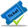 click to add a ticket