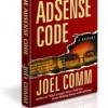 adsensecode-small1.jpg