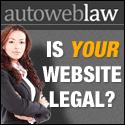 AutoWeb Law