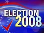 election-2008.jpg