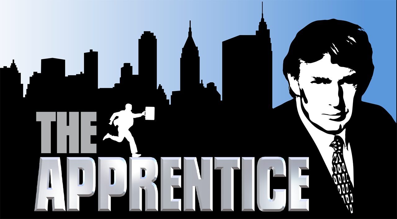 theapprentice